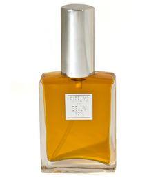 DSH Perfumes Ma Plus Histoire d'Amour