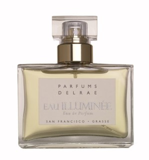 Parfums DelRae Eau Illuminee