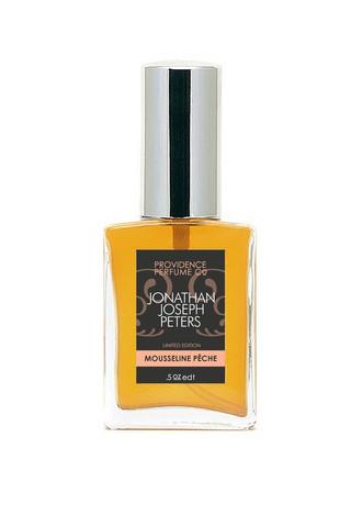Providence Perfume Co. Peche
