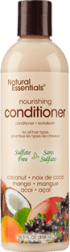 Natural Essentials Conditioner