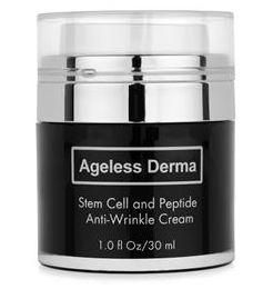 Ageless Derma Cream