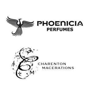 2013 perfume brands