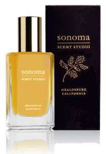 Sonoma Scent Studio Incense Pure