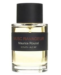 Malle Musc Ravageur