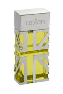 Union Gunpowder Rose EDP