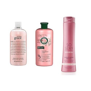 hair_shampoo