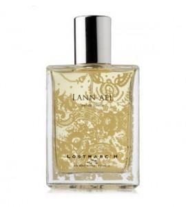 Lostmarch Lann-Ael