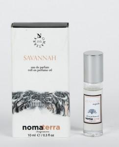 Nomaterra Savannah