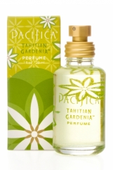Pacifica Tahitian Gardenia