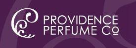 Providence Perfume Co.