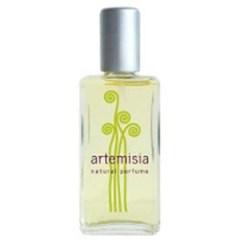 Artemisia Ozymandias