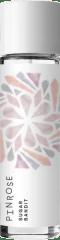 pinrose sugar bandit