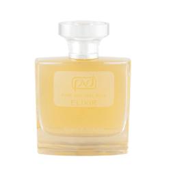 Pure Natural Diva Elixir