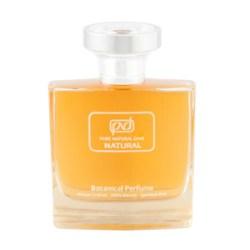 Pure Natural Diva Perfume