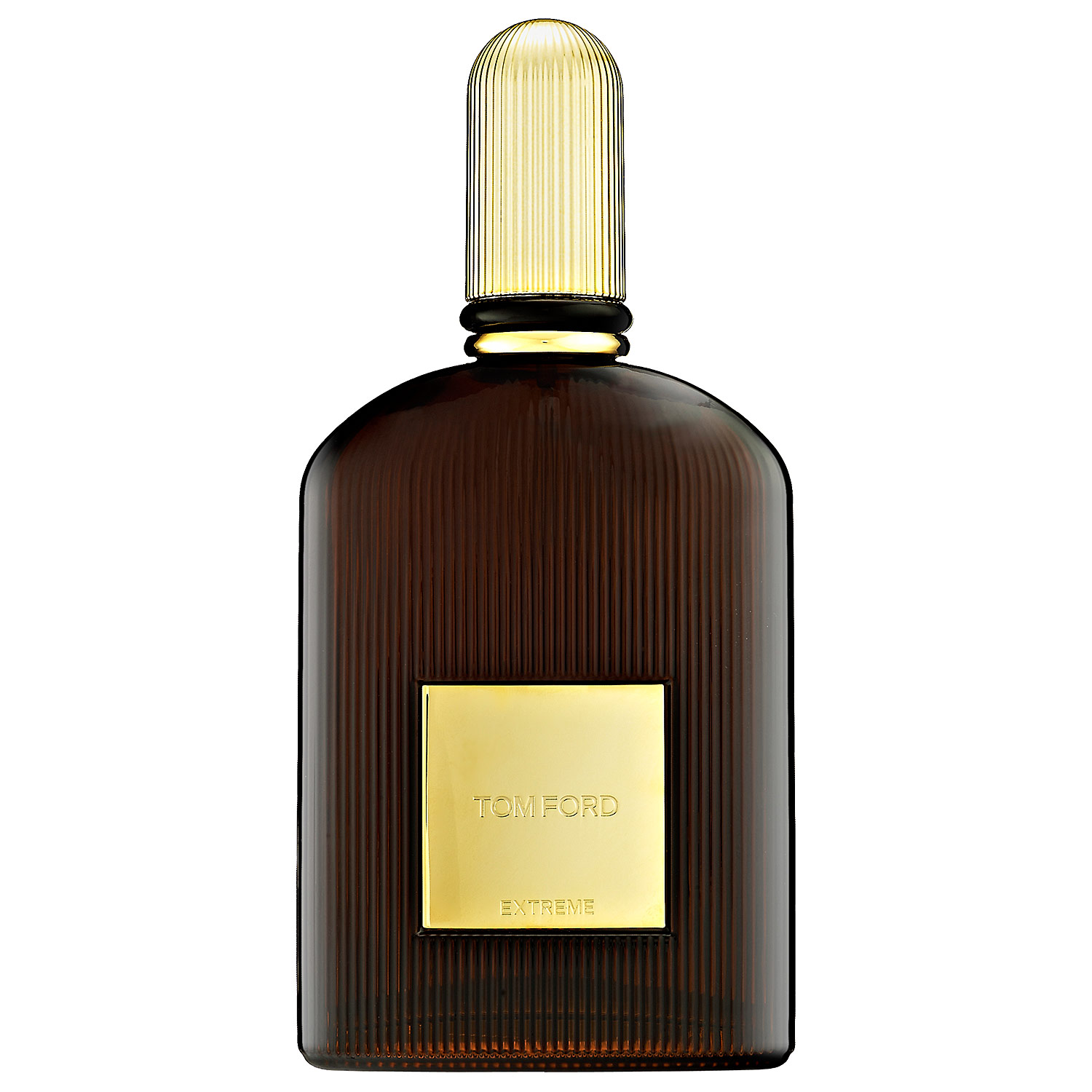 Tom Ford Extreme Edt Fragrance Review Eaumg