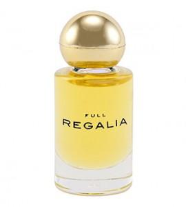 Olivine Full Regalia