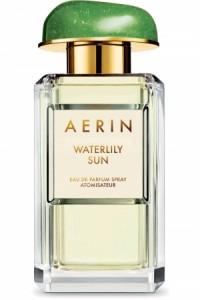 Aerin Waterlily Sun