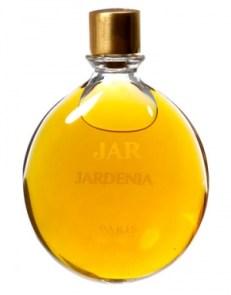 Jar Jardenia