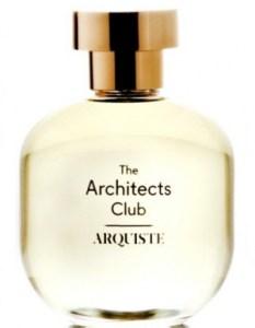 Arquiste The Architect's Club
