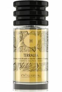 Masque Terralba perfume