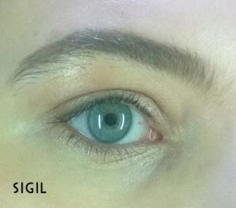 Rituel de Fille Ash & Ember Eye Soot