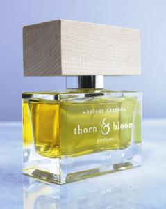 Thorn & Bloom Savage Garden