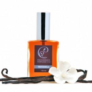 Providence Perfume Provanilla
