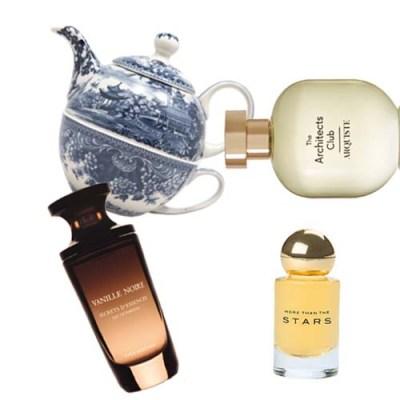 autumn 2015 perfumes