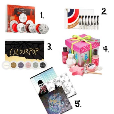 2015 holiday gift guide for teens