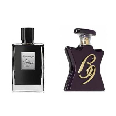 worst perfume names