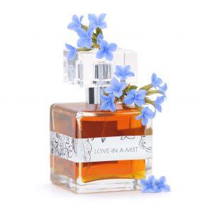 Providence Perfume Love in Mist