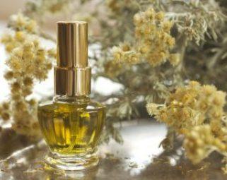 Roxana Illuminated Perfumes Mellifera