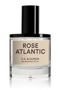 DS & Durga Rose Atlantic