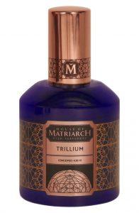 House of Matriarch Trillium