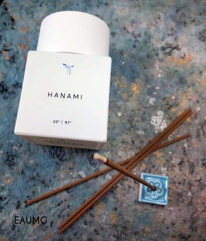 Phlur Hanami