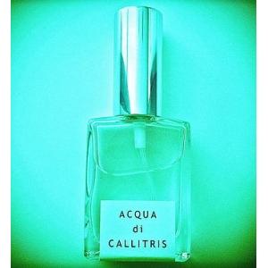 Lalun Acqua di Callitris