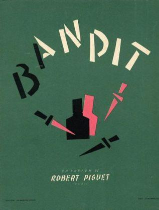 Piguet Bandit
