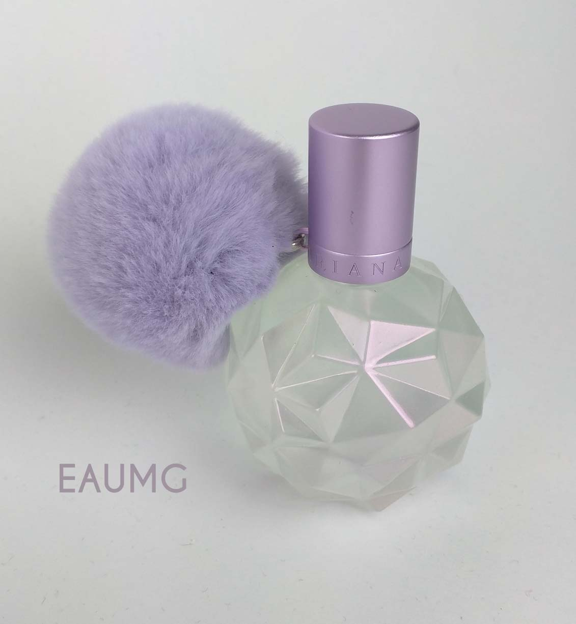 Ariana Grande Moonlight Perfume Review Eaumg