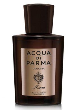 Aqua di Parma Mirra