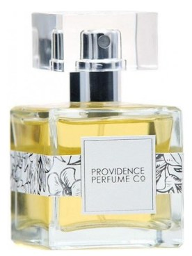 Providence Perfume Co. Vientiane