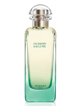 Hermes Sur Le Nil