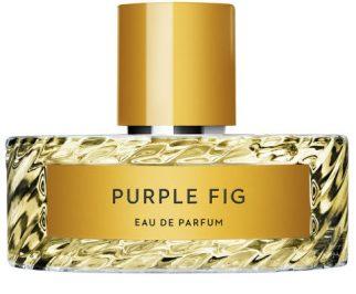 Vilhelm Purple Fig