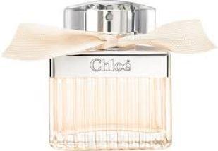 Chloe Chloe Fleur