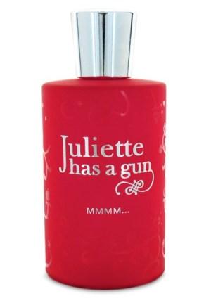 Juliette Has a Gun Mmmm... perfume