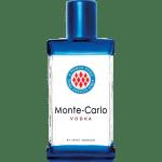 Geist Monaco - Monte-Carlo Wodka