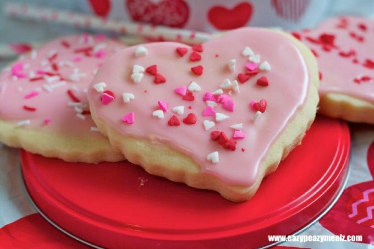 Cutlers Cookies