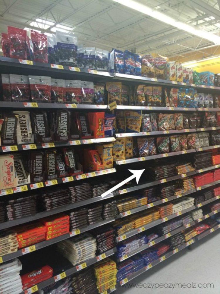 snickers, snickers candy bars, candy, candy bar, fondue
