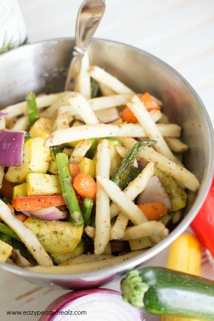 Alexia fries 2