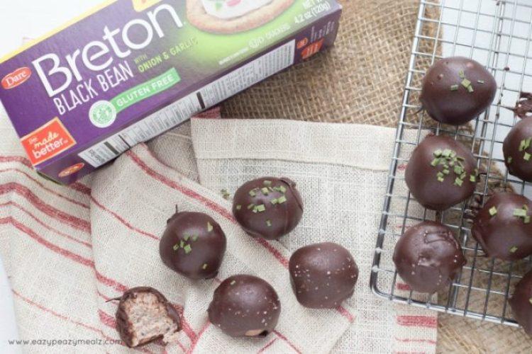 Breton truffles 2
