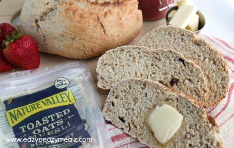 muesli-bread--4